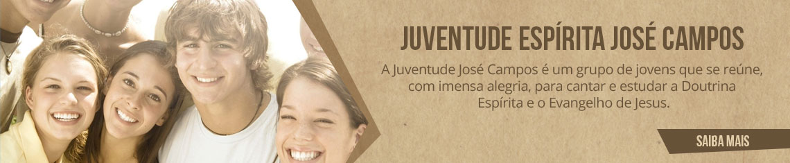 juventude-05-home