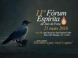 forum-espirita