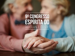 nono-congresso